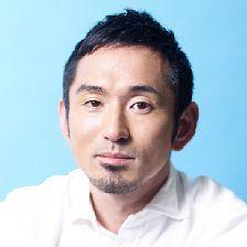 tamesue2014_3